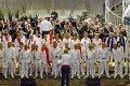 Gastoptreden Voorjaarsconcert Muziekvereniging Flora Aalsmeer 25 maart 2017